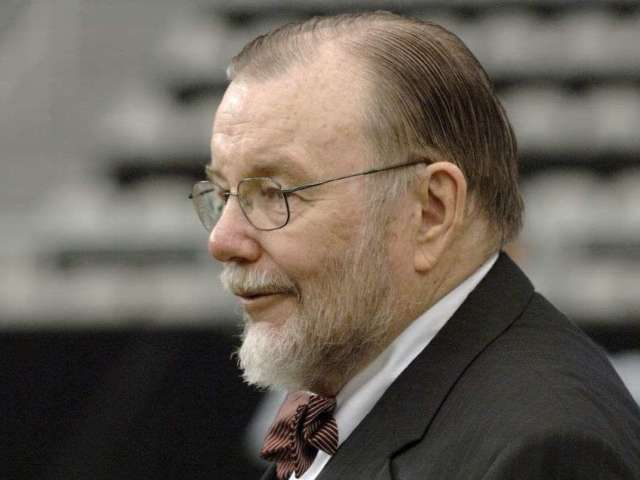 Arizona Cardinals Owner Bill Bidwill Dead at 88