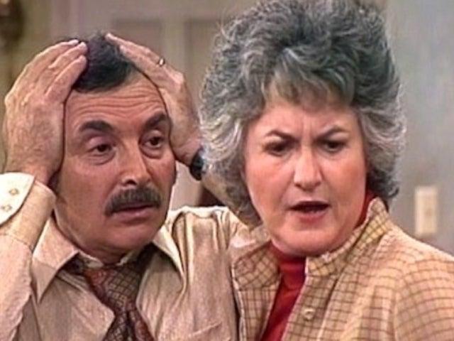 Bill Macy, 'Maude' Star, Dead at 97