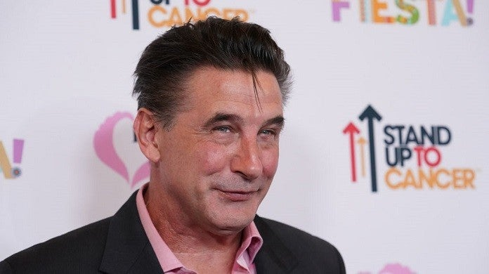 billy-baldwin-getty
