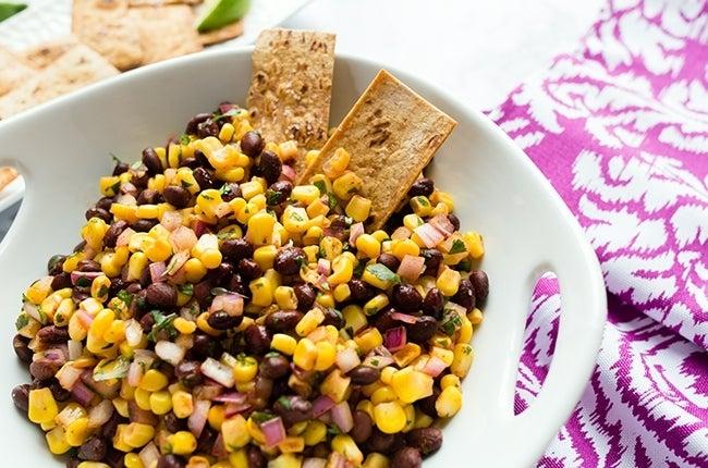 Black-Bean-and-Corn-Salsa_RESIZED-8