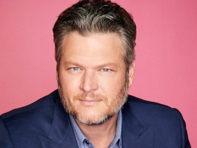 'The Voice' Fans Call out Blake Shelton for Posting Spoilers