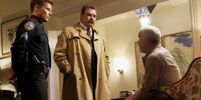 blue bloods another look cbs