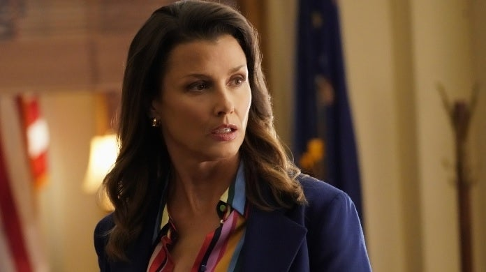 blue bloods erin behind the smile cbs