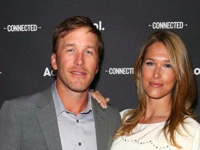 Bode Miller Reveals He Was Forced to Deliver Twins During Wife's Unexpectedly Quick Home Birth