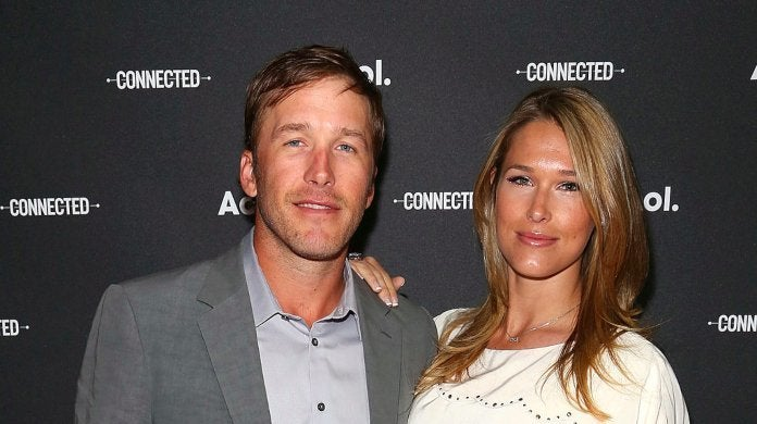 bode-miller-wife-morgan-beck-miller