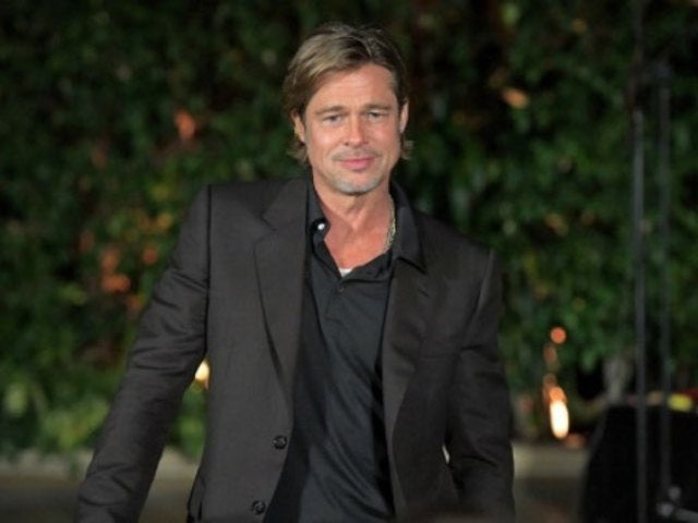 Brad Pitt Reportedly Considers Fallout With Son Maddox a 'Tremendous Loss'