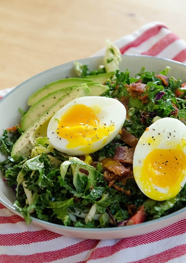 breakfast-salad-blog1983