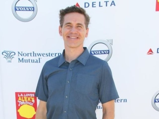 'NCIS' Fans Comfort Star Brian Dietzen After Death of Friend, Songwriter Busbee