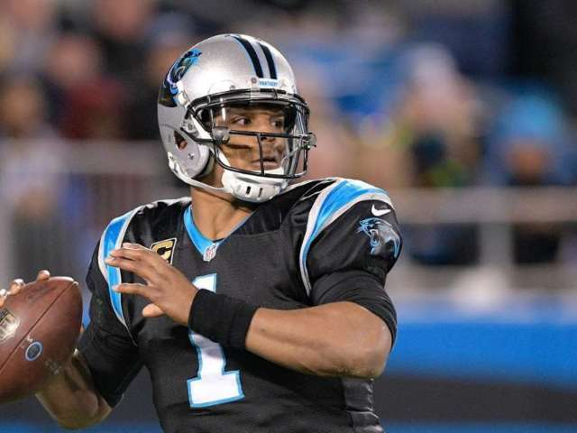 Cam Newton: A Season-by-Season Breakdown of His Rise and Decline