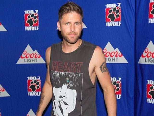 Canaan Smith Is in a 'New League' After Signing to Florida Georgia Line's Round Here Records (Exclusive)