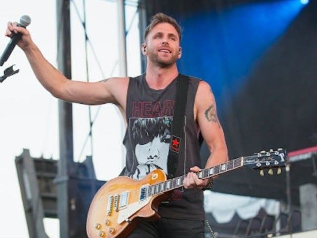 Canaan Smith Drops 'Pour Decisions,' Co-Written by Florida Georgia Line's Brian Kelley (Exclusive)