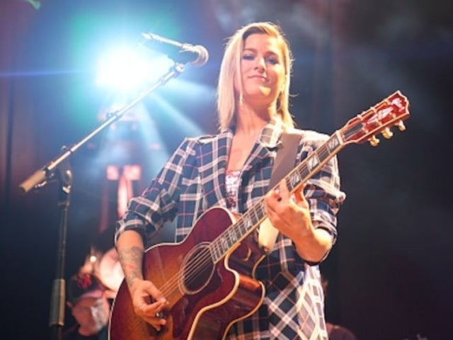Cassadee Pope Proudly 'Poached' Some Maren Morris Fans After Girl: The World Tour (Exclusive)