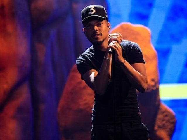 'SNL': Chance the Rapper Continues to Stun Viewers With Performances