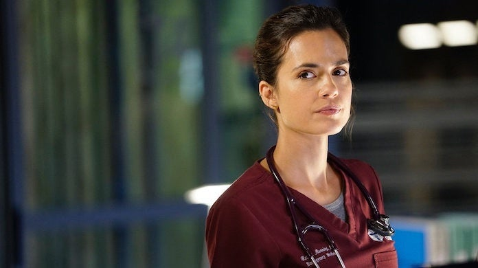 chicago-med-natalie-nbc-liz-sisson