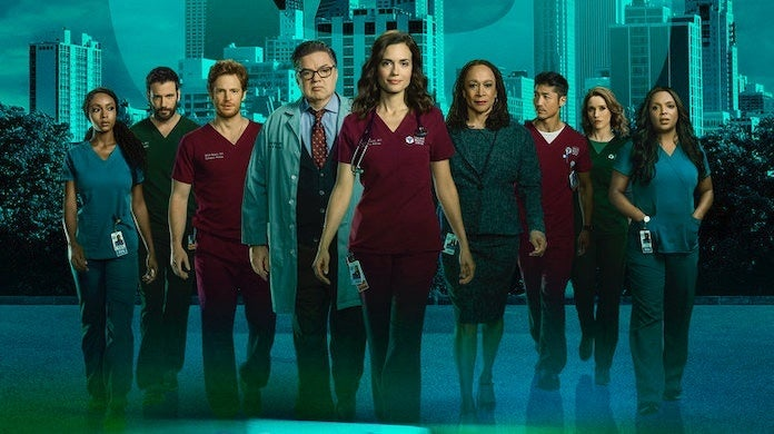 chicago-med-poster-nbc