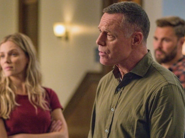 'Chicago P.D.' Reveals Major Character's Fate After Arrest Cliffhanger