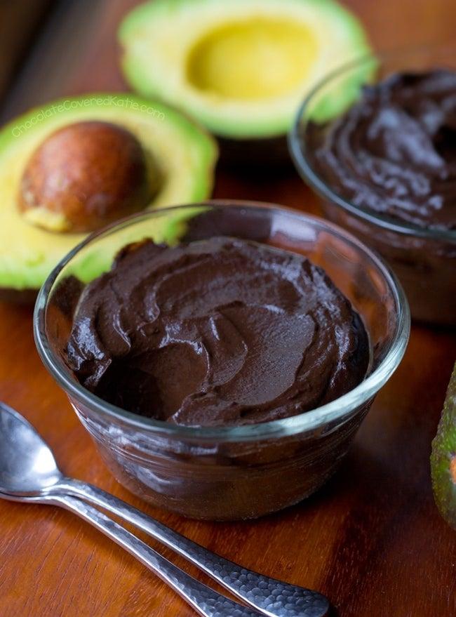 Chocolate-Avocado-Mousse-Recipe