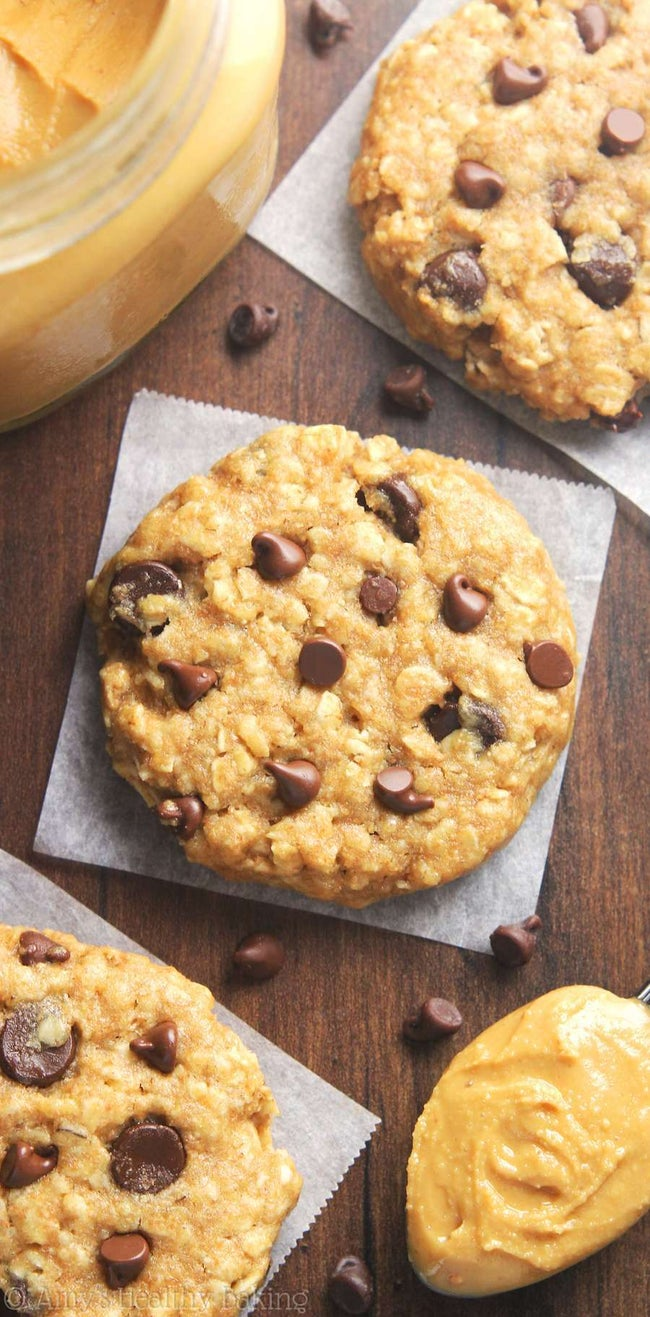chocolate-chip-peanut-butter-oatmeal-cookies_4987-skinny