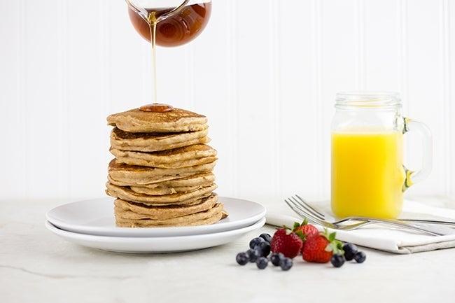 Cinnamon_Toast_Pancakes_RESIZED_03