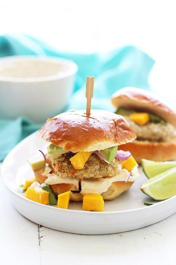 Coconut-Crusted-Mahi-Mahi-Sandwiches-with-Mango-Guacamole-and-Cumin-Lime-Aioli_edited-1