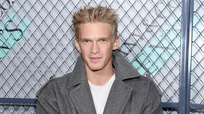 cody-simpson-getty