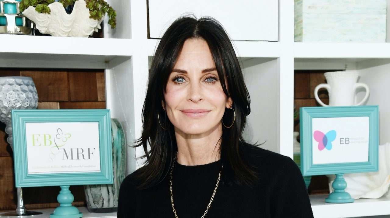 courteney-cox-getty