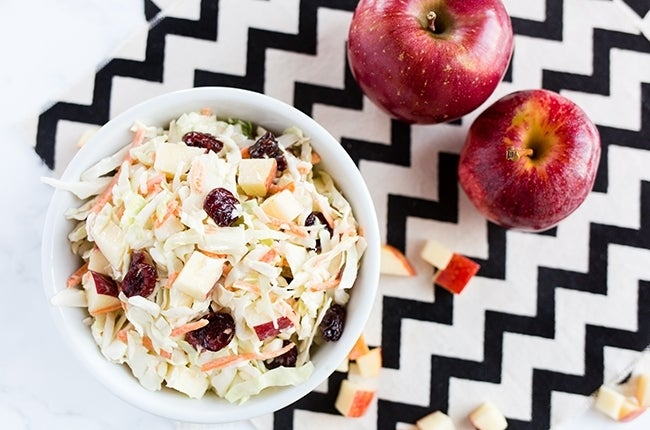 Cranberry-Apple-Slaw_RESIZED-6