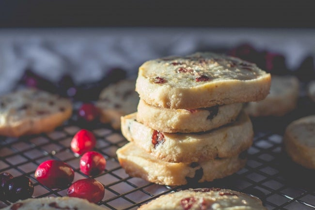 Cranberry-Orange-Shortbread-Cookies-6