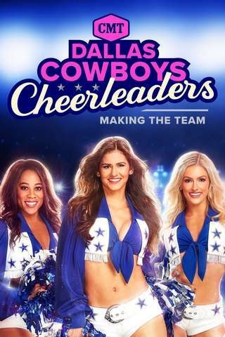 dallas_cowboys_cheerleaders_default
