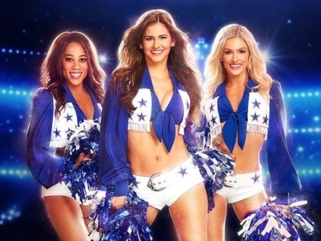 'Dallas Cowboys Cheerleaders: Making the Team': How to Watch and Who Will Shine on the Field?