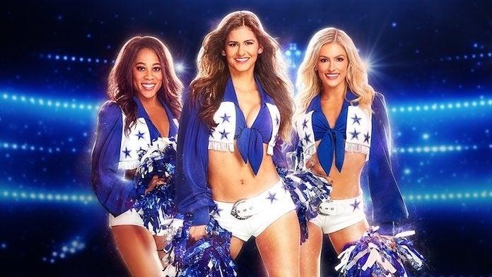 dallas-cowboys-cheerleaders-making-the-team