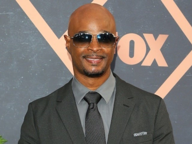 Damon Wayans Returning to TV After 'Lethal Weapon' Cancellation, Controversies