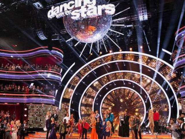 'Dancing With the Stars' Season 29 Premiere Date Revealed at ABC