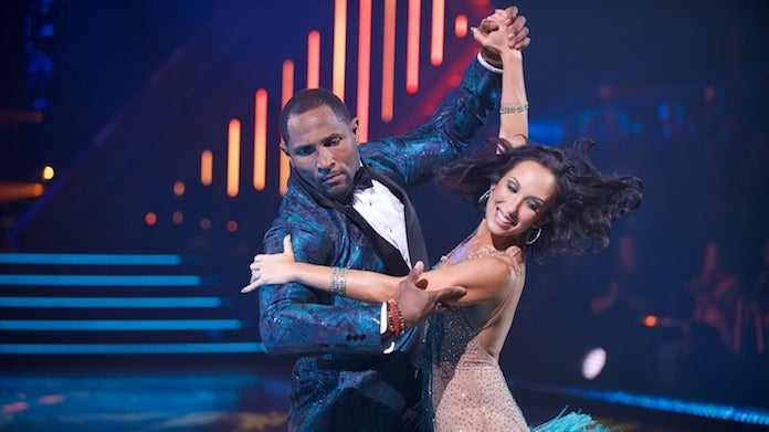 dancing-with-the-stars-ray-lewis-cheryl-burke-dwts-abc