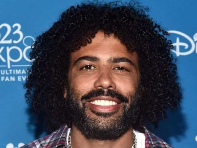 'Little Mermaid' May Have Found Its Live-Action Sebastian in Daveed Diggs