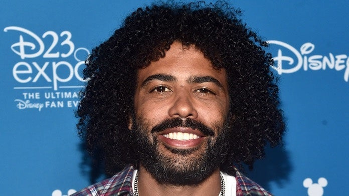 daveed-diggs-Getty-Images