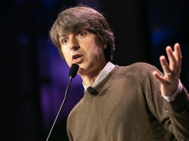 Comedian Demetri Martin Reveals He's 'Severely Anemic' Due to Illness, Cancels Fall Tour