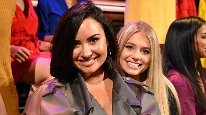 demi-lovato-burnett-getty
