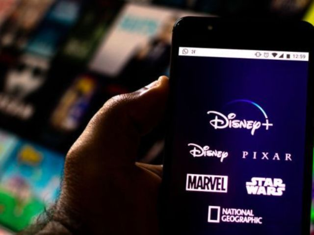 Disney+ Users Are Furious After Hacked Accounts Lead to Customer Service Headaches