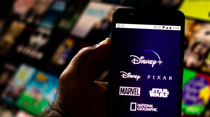disney-plus-streaming