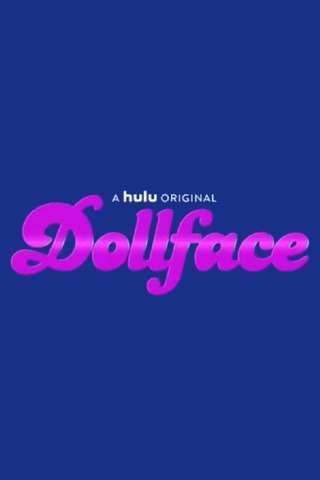 dollface_default