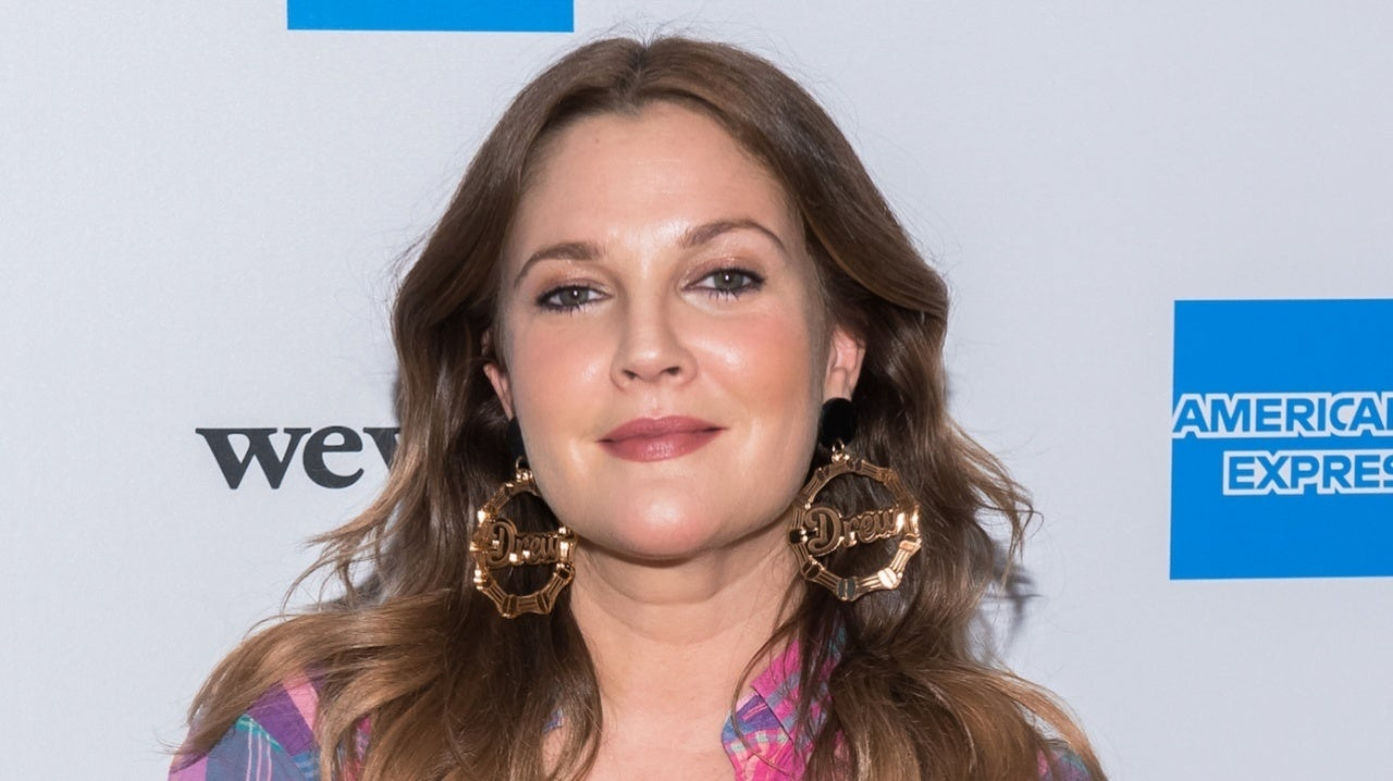 Drew Barrymore Details Being Admitted to 'Psychiatric Ward' for 18 Month When She Was 13.jpg