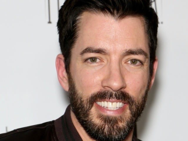 'Property Brothers' Star Drew Scott Releases First-Ever Christmas Song and Music Video