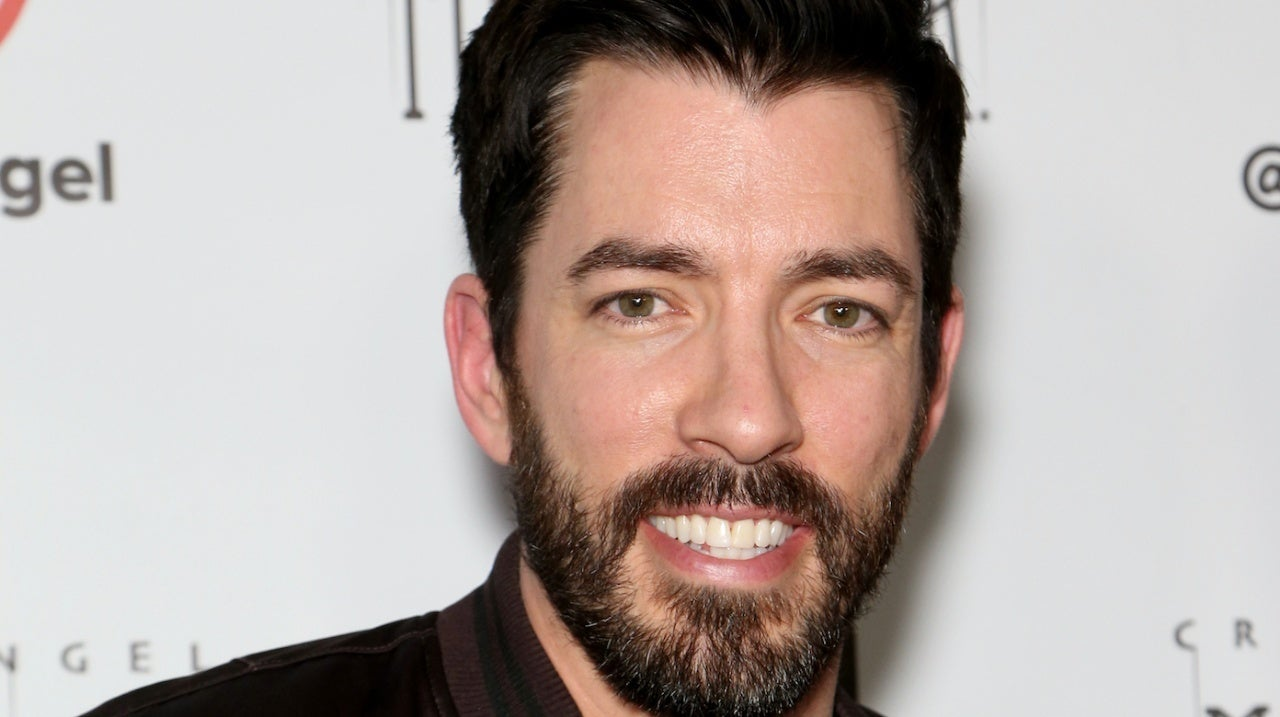 drew-scott-property-brothers
