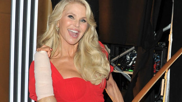 dwts_christie_brinkley