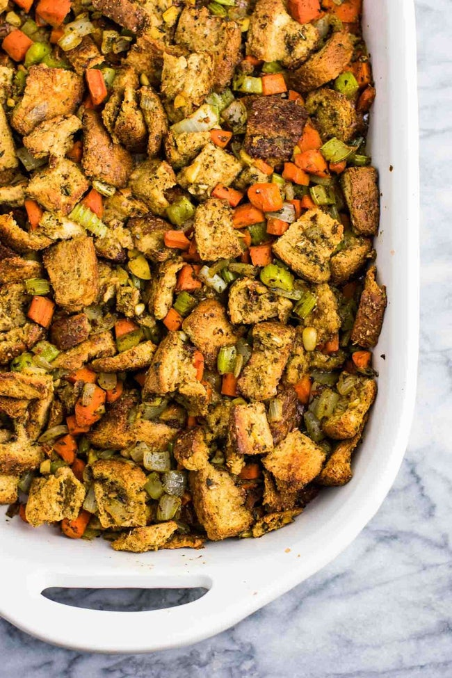 easy-vegan-stuffing-recipe-gluten-free-thanksgiving_-23