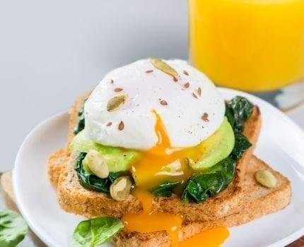 egg-veg-breakfast-sandwich-430x350