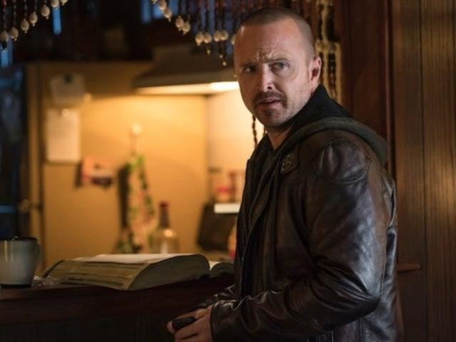 'El Camino: A Breaking Bad Movie' Gets AMC Premiere Date, Proceeded by Full Series Marathon