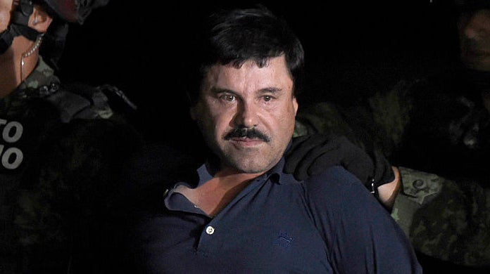 el_chapo_son_arrested