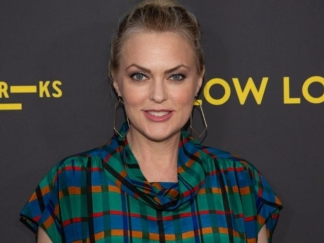 Dennis Quaid's 'Parent Trap' Co-Star Elaine Hendrix Has the Perfect Response to His Engagement to Laura Savoie